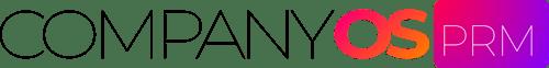 companyOS-Logo-PRM